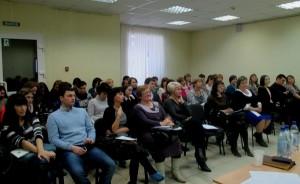 Возможности НКО в социальной инклюзии воспитанниц интернатных учреждений