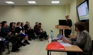 Возможности НКО в социальной инклюзии воспитанниц интернатных учреждений 2