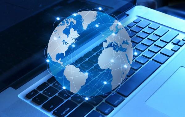 Заставка для - Помощь в создании информационных ресурсов НКО