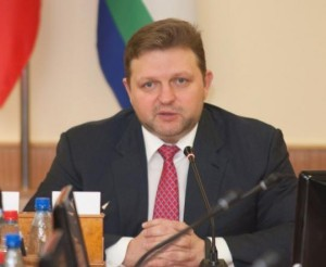 Поручение Белых выполнено: кировским НКО помогут получить 15 миллионов рублей