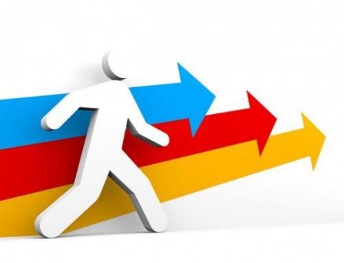 В ближайшее время Правительство Кировской области объявит о старте грантового конкурса для СО НКО