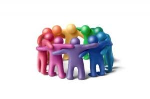 Форум инициативных граждан