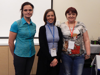 Кировские медсестры получили 2 гранта на реализацию проектов по фтизиатрии